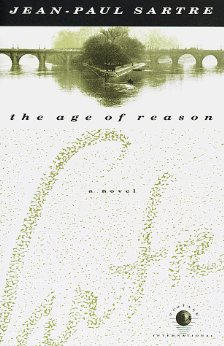 age of reason review