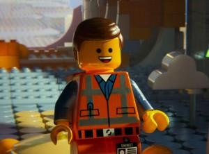 lego movie anitbusiness