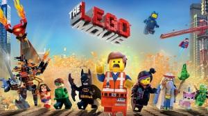 lego movie controversy