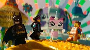 unikitty lego movie