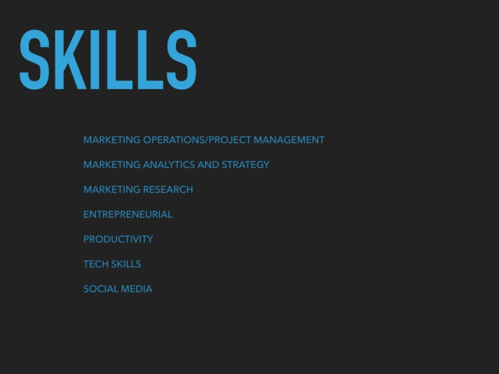 skills-001