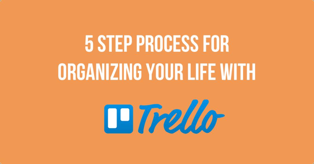 trello_process