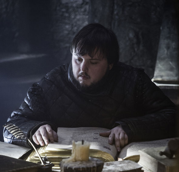 things you can learn from game of thrones